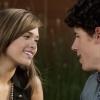Nick Jonas ismét lenyűgözte Nicole Andersont!