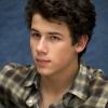 Nick Jonas Jason Mrazt másolta?