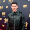 Nick Jonas megtörte a csendet: legkisebb unokahúgáról beszélt