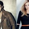 Nick Jonas nem hajlandó Kate Hudsonhoz fűződő érzéseiről beszélni