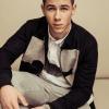 Nick Jonas szeretne tenni a társadalmi igazságtalanságok ellen