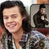 Nick Jonas szerint Harry Styles tehetséges színész