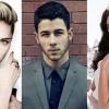 Nick Jonas szóba sem áll híres exeivel
