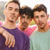 Nick Jonas szólókarrierje miatt ismét vége a Jonas Brothersnek? Most elárulta