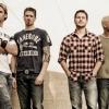 Nickelback: ősszel jön az új album