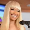 Nicki Minaj a filmvásznon is kipróbálja magát