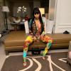 Nicki Minaj babát vár?