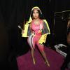 Nicki Minaj először nyilatkozott apja haláláról