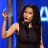 """Nicki Minaj: """"Én vagyok a világ legjobb női rappere, szóval kiny*lhattok"""""""