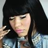 """Nicki Minaj: """"Engem senki sem ütött meg"""""""