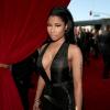 Nicki Minaj értékeli, ha a rajongói okosak: Több imádója tandíját is kifizette!