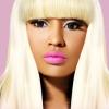 Nicki Minaj és Keith Urban csatlakozik az Idol bíráihoz
