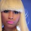 Nicki Minaj a semmiből indult