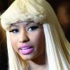 Nicki Minaj feneke nem igazi
