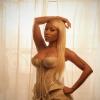 Nicki Minaj ismét alakított