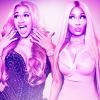 Nicki Minaj szerint Cardi B tiszteletlen