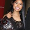 Nicki Minaj házasságáról áradozott