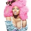 Nicki Minaj reklámarc lesz