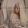 Nicki Minaj újabb klippel jelentkezik