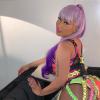 Nicki Minaj visszavonul