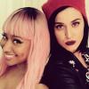 Nicki Minajzsal hozza el legújabb slágerét Katy Perry – dalpremier!