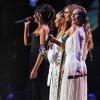 Nicki Minajzsal tér vissza a Little Mix
