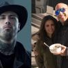 Nicky Jam Nina Dobrevvel és Vin Diesellel fog forgatni