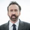 Nicolas Cage azt állítja, részeg volt, amikor elvette legutóbbi feleségét