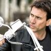 Nicolas Cage nem kér több Szellemlovasból