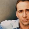 Nicolas Cage szereti a zöld vásznat