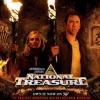 Nicolas Cage újra a Nemzet aranya 3-ban