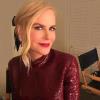 """Nicole Kidman: """"A gyerekeimnek nincs se telefonjuk, se Instagramjuk"""""""