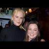 Nicole Kidman és Melissa McCarthy egy sorozatban: itt a Nine Perfect Strangers előzetese!