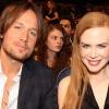 Nicole Kidman ismét gyermeket szeretne