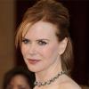 Nicole Kidman ismét szőke lett
