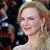 Nicole Kidman lányai nem szeretnének újabb testvért