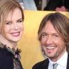 Nicole Kidman megmutatta kislánya első fotóit