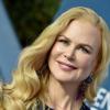 Nicole Kidman nem engedi instagramozni a gyerekeit