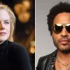 Nicole Kidman nyilvánosságra hozta, hogy korábban Lenny Kravitz jegyese is volt