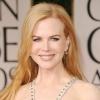 Nicole Kidman öltáncot lejtett Jimmy Kimmelnek