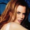Nicole Kidman sokat szenvedett Cruise miatt