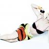 Nicole Kidman sosem megy ki a divatból