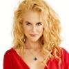Nicole Kidmanből jó anya lett