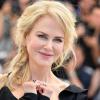 Nicole Kidmannek többet jelentenek az Emmy-díjak, mint az Oscar
