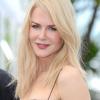 Nicole Kidmant baleset érte kocogás közben