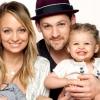 Nicole Richie nem szeretne harmadik babát