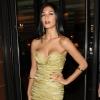 Nicole Scherzinger bizarr titkot őrzött