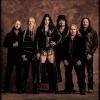 Nightwish: februárban új kislemez érkezik