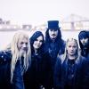 Nightwish: fény derült az Imaginaerum titkára