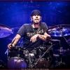 Nightwish: Jukka Nevalainen elhagyja az együttest